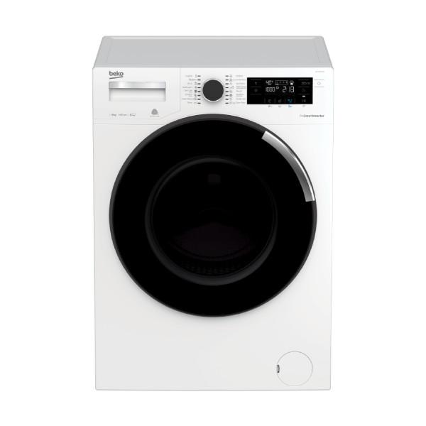 Beko Mašina za pranje veša WTV 8744 XDW - Cool Shop