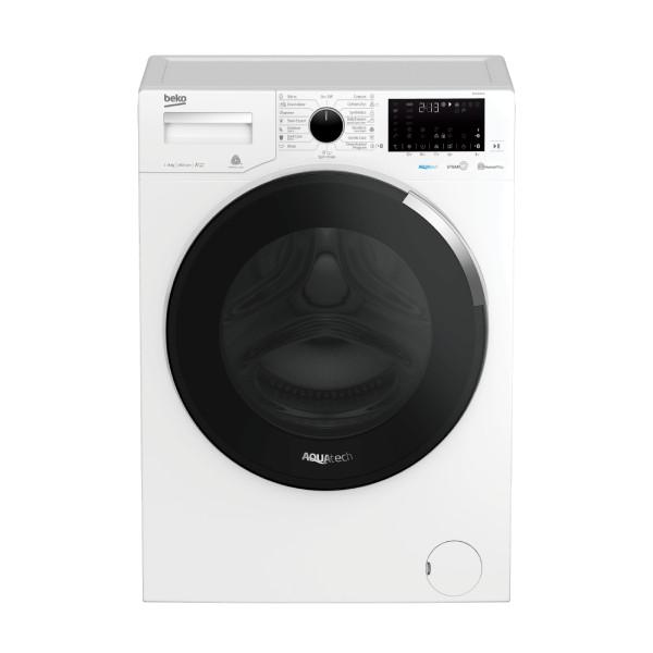 Beko Mašina za pranje veša WUE 8746 N - Cool Shop