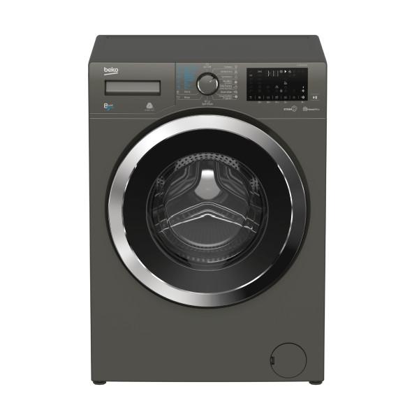 Beko Mašina za pranje veša HTV 8736 XCOM - Cool Shop