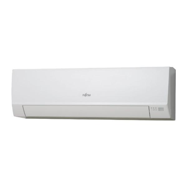 Fuji inverter klima uređaj ASYG 12 LLCE - Cool Shop