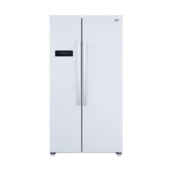Beko side by side frižider GNO 4321 W - Cool Shop