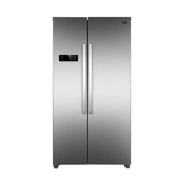 Beko side by side frižider GNO 4321 XP - Cool Shop