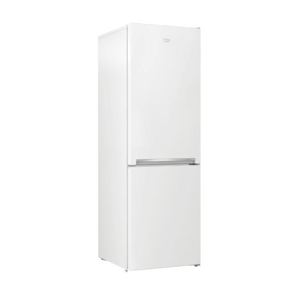 Beko frižider RCNA 366 K30 W - Cool Shop