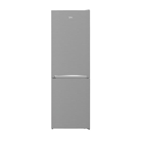 Beko kombinovani frižider RCNA 366 I30 XB - Cool Shop