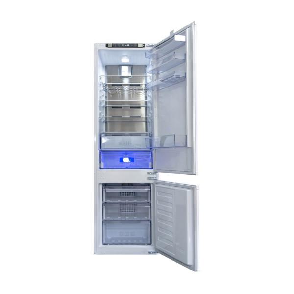 Beko ugradni frižider BCNA 306 E3 S - Cool Shop