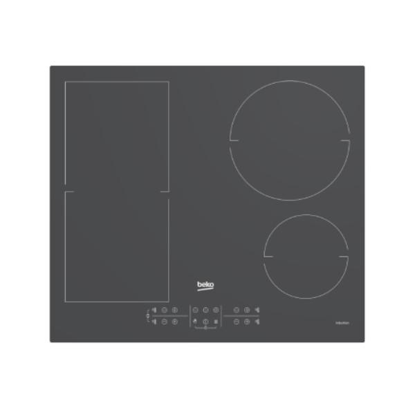 Beko ugradna ploča HII 64200 FMTZG - Cool Shop
