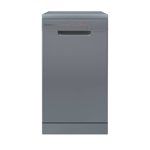 Candy masina za pranje sudova CDPH 1L952X - Cool Shop