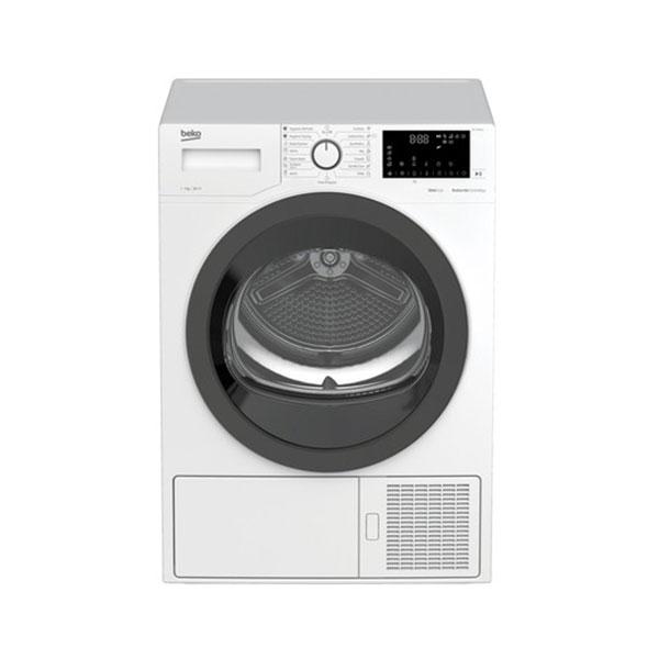 Beko mašina za sušenje veša DF 7439 SX SLIM - Cool Shop