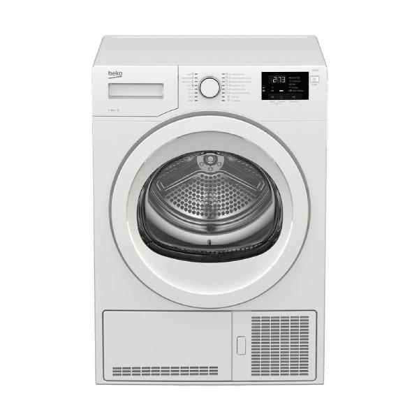 Beko mašina za sušenje veša DS 8139 TX - Cool Shop