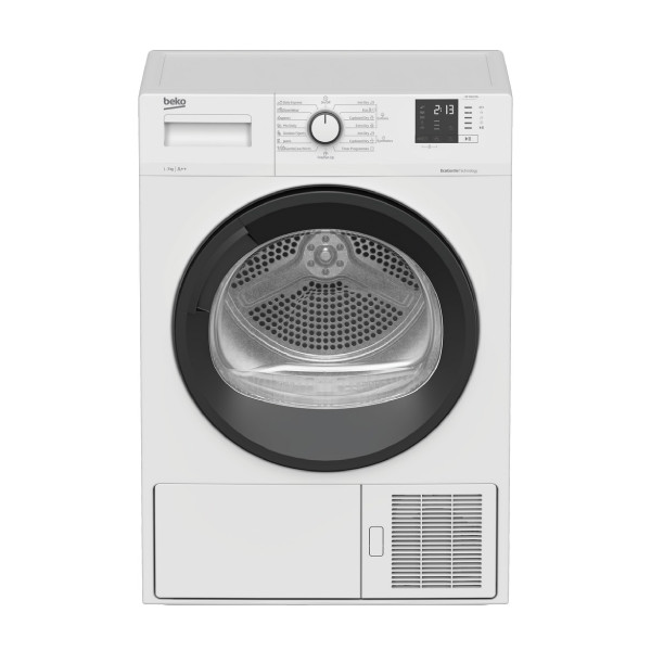 Beko mašina za sušenje veša DF 7412 PA - Cool Shop