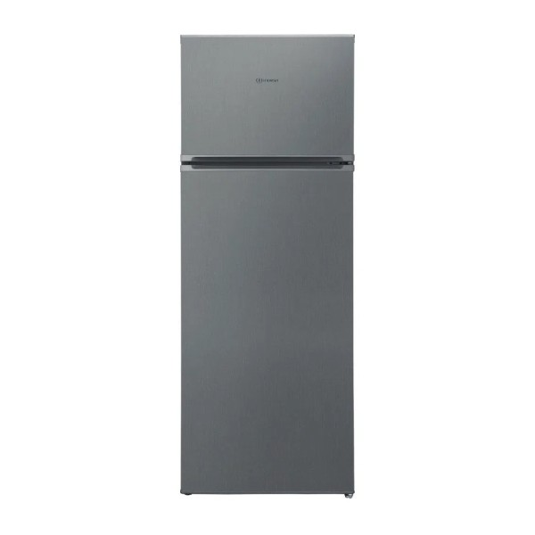 Indesit kombinovani frižider I55TM 4110 X - Cool Shop