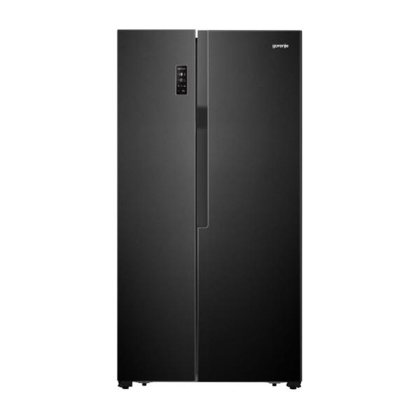Gorenje Side by Side frižider NRS 918 EMB - Cool Shop