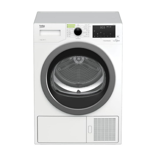 Beko mašina za sušenje veša DS 8539 TU - Cool Shop