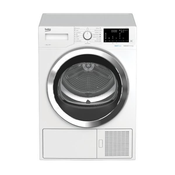 Beko mašina za sušenje veša DS 9430 SX - Cool Shop