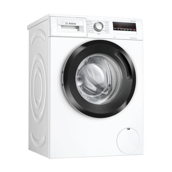 Bosch mašina za pranje veša WAN28262BY - Cool Shop