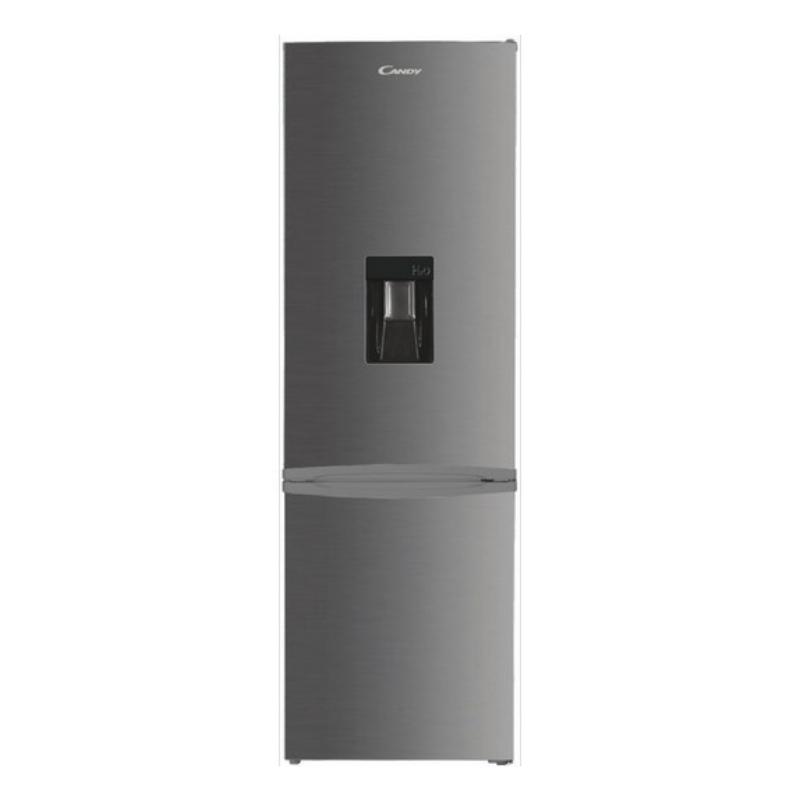 Candy chrisis kombinovani frižider CHICS 5182XWDN - Cool Shop