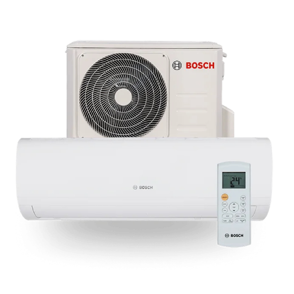 Bosch inverter klima uređaj CL3000i-Set 53 WE - Cool Shop