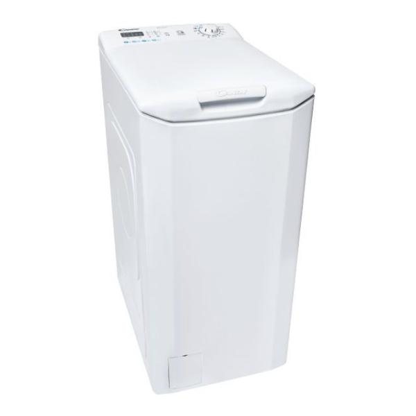 Candy mašina za pranje veša CST 27LE/1-S - Cool Shop