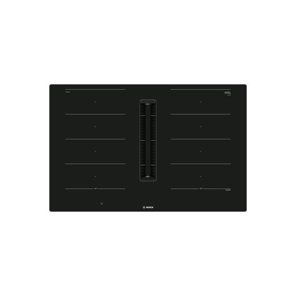 Bosch ugradna ploča PXX801D67E - Cool Shop