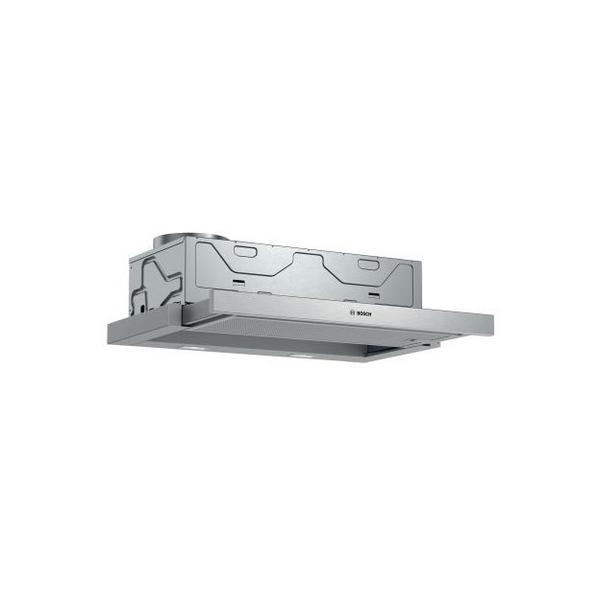 Bosch aspirator DFM064A53 - Cool Shop