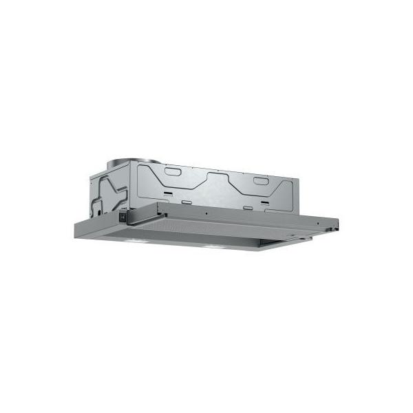 Bosch aspirator DFL064W53 - Cool Shop