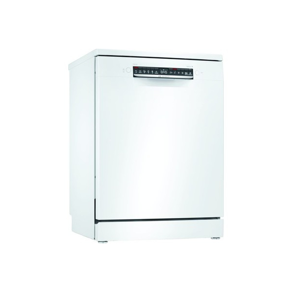 Bosch mašina za pranje sudova SMS4HTW31E - Cool Shop