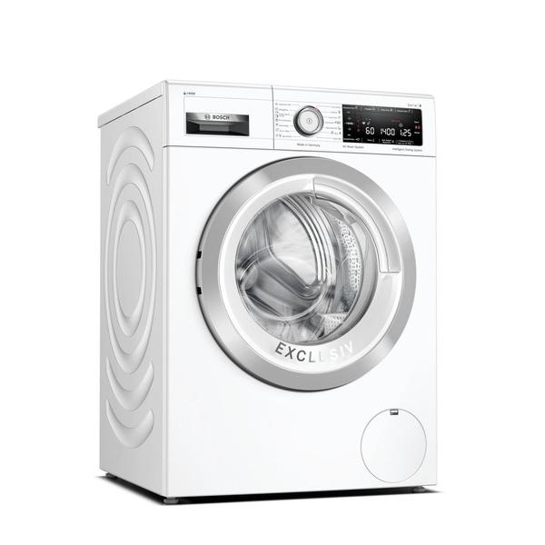 Bosch mašina za pranje veša WAV28KH2BY - Cool Shop