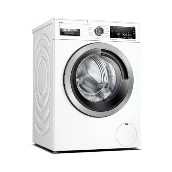 Bosch mašina za pranje veša WAV28KH1BY - Cool Shop