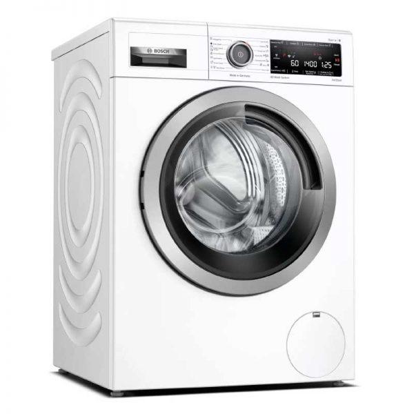 Bosch mašina za pranje veša WAV28MH0BY - Cool Shop