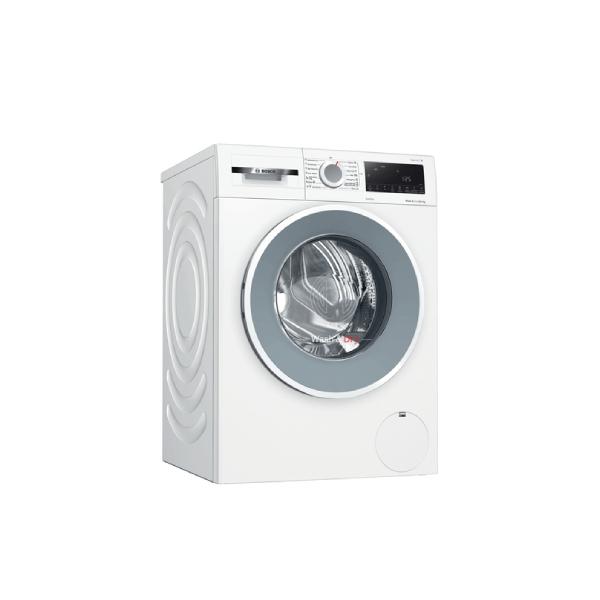 Bosch mašina za pranje i sušenje veša WNA14400BY - Cool Shop