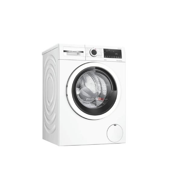 Bosch mašina za pranje i sušenje veša WNA13400BY - Cool Shop