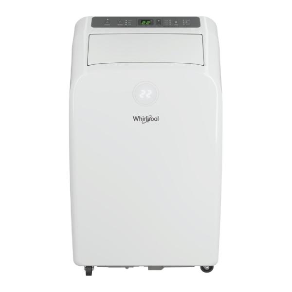 Whirlpool klima uređaj PACHW2900CO - Cool Shop