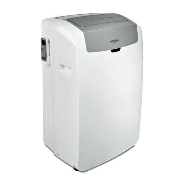 Whirlpool klima uređaj PACW212CO - Cool Shop