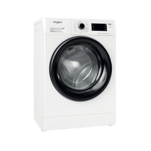 Whirlpool mašina za pranje veša FWSG 71283 BV EE N - Cool Shop