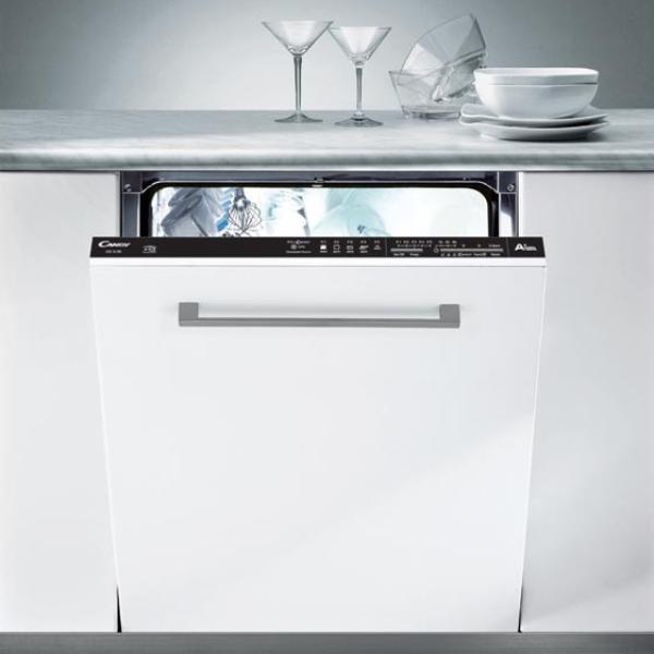 Candy mašina za pranje sudova CDI 1L38/T - Cool Shop