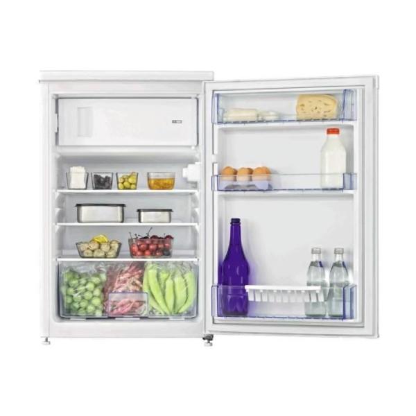 Beko frižider TSE 1284 N - Cool Shop