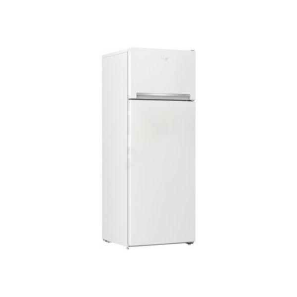 Beko kombinovani frižider RDSA 240 K 30 WN - Cool Shop