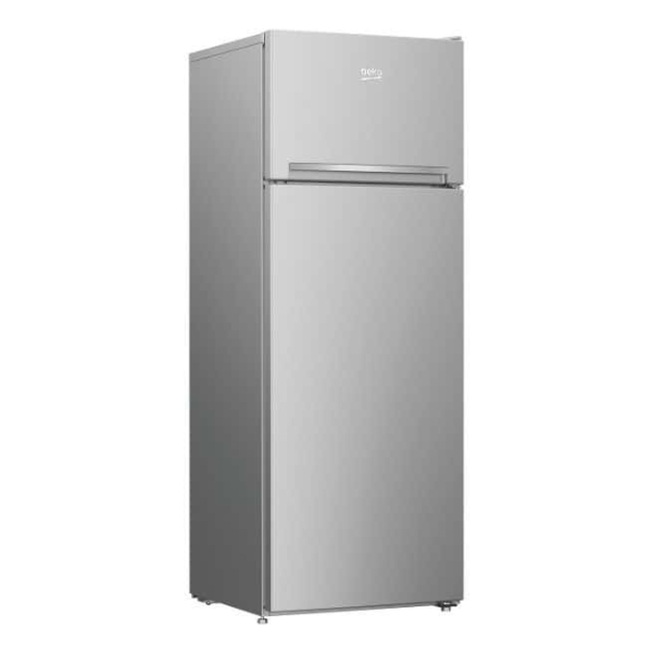 Beko kombinovani frižider RDSA 240 K 30 SN - Cool Shop