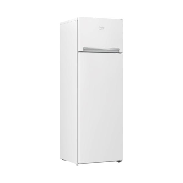 Beko kombinovani frižider RDSA 280 K 30 WN - Cool Shop