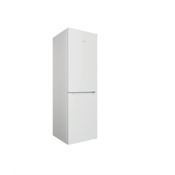 Indesit kombinovani frižider INFC8 TI21W - Cool Shop
