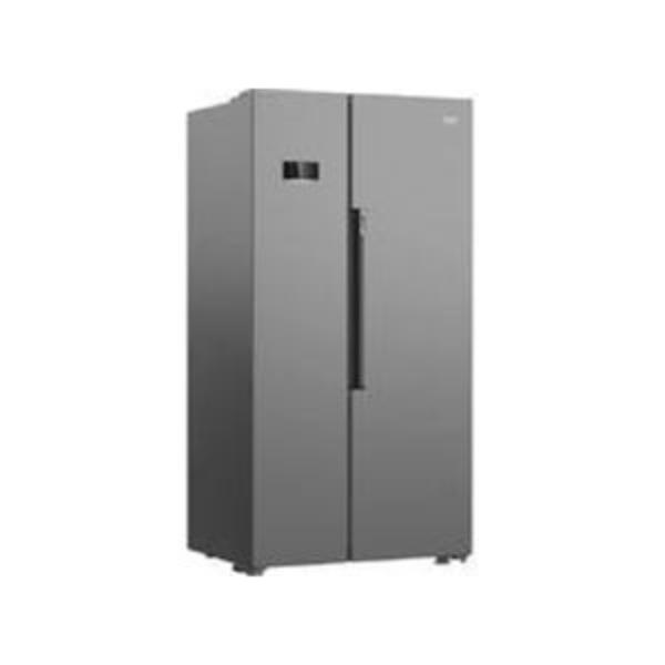 Beko side by side frižider GN163130SN - Cool Shop