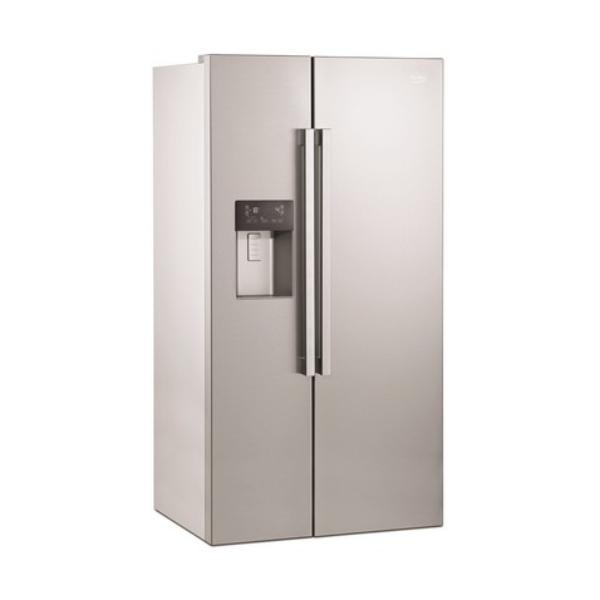 Beko side by side frižider GN 162320 X - Cool Shop