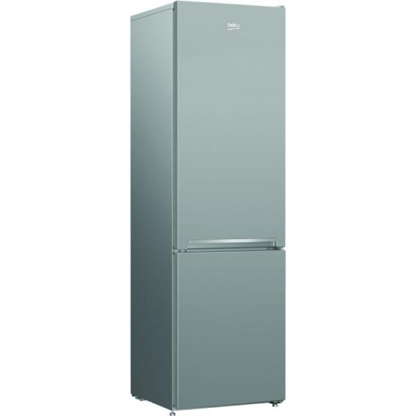 Beko kombinovani frižider RCHA300K30SN - Cool Shop