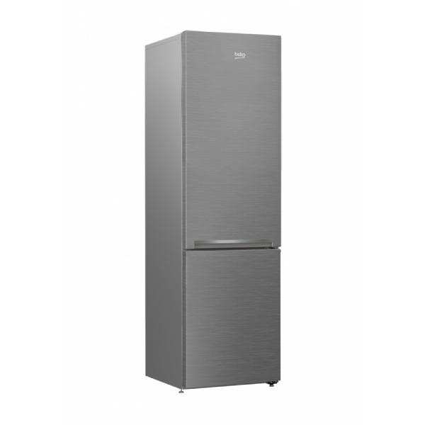Beko kombinovani frižider CNA340I30XBN - Cool Shop