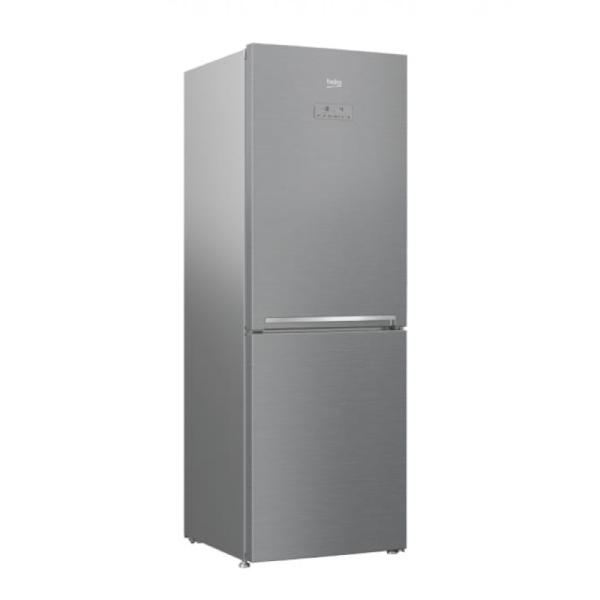 Beko kombinovani frižider MCNA340E30XBN - Cool Shop