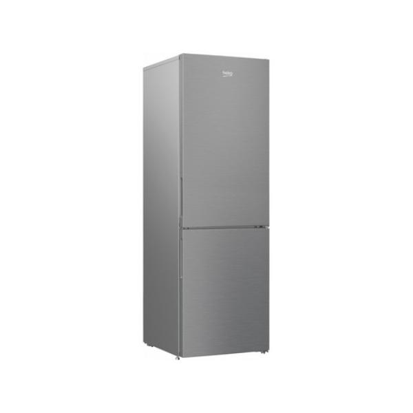 Beko kombinovani frižider RCNA366K34XBN - Cool Shop