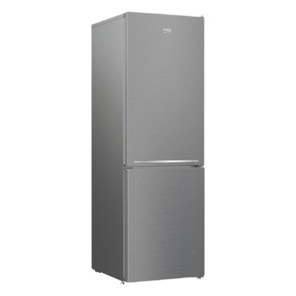 Beko kombinovani frižider RCNA366K40XBN - Cool Shop