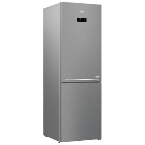 Beko kombinovani frižider RCNA366E40ZXBN - Cool Shop