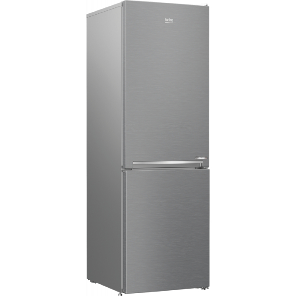 Beko kombinovani frižider RCNA366I60XBN - Cool Shop