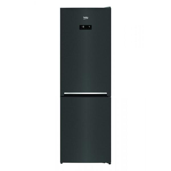 Beko kombinovani frižider CNA366E40XBRN - Cool Shop